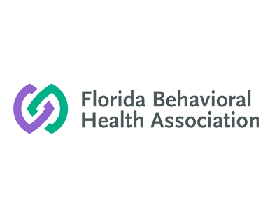 FBHA: Florida Behavioral Health Association