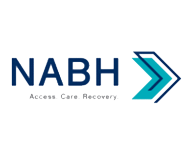 National Association of Behavioral Healthcare