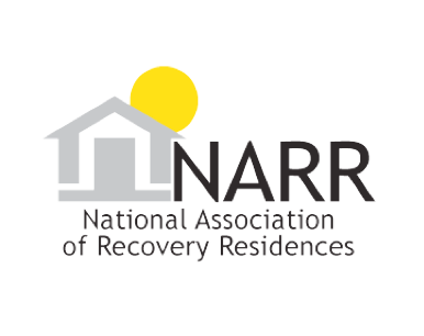 NARR: National Alliance for Recovery Residences