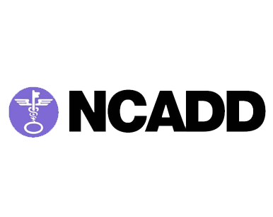 NCADD: National Council on Alcoholism & Drug Dependence