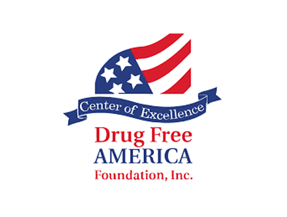 Drug Free America Foundation