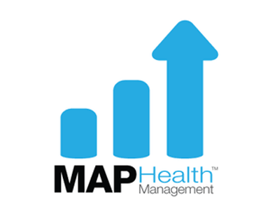 MAP Health Management