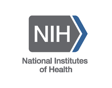 NIH: National Institutes of Health