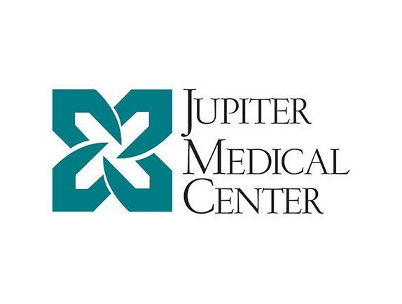 Jupiter Medical Center Academy